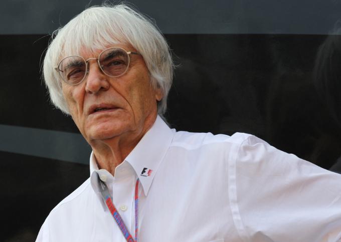 F1: Il Gran Premio del New Jersey rinviato al 2014