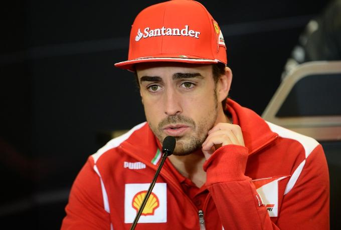 Ferrari: Tre motivi per fare tredici