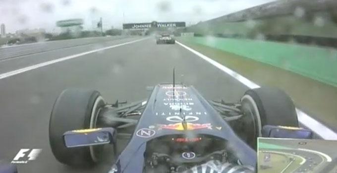 """FIA, Gracia: """"Un ricorso Ferrari sarebbe assurdo"""""""