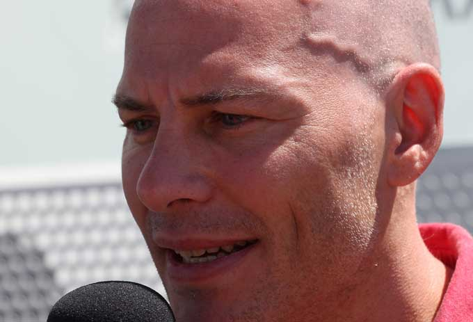 Jacques Villeneuve critica la F1 attuale