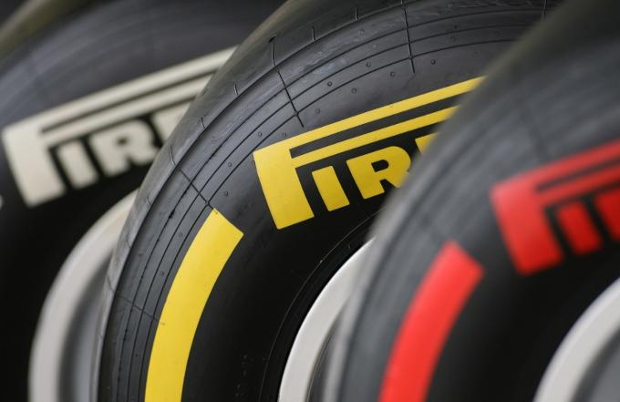 Pirelli: Squadre pronte per pneumatici più aggressivi