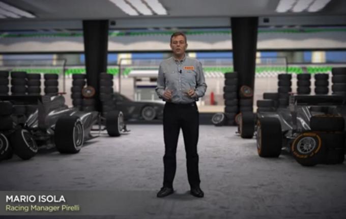 Pirelli: Il Gran Premio di Malesia dal punto di vista degli pneumatici