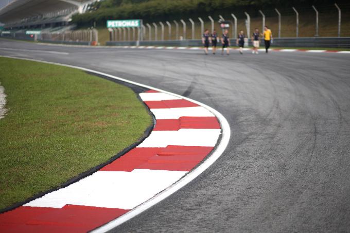 F1 GP Malesia, Qualifiche in DIRETTA