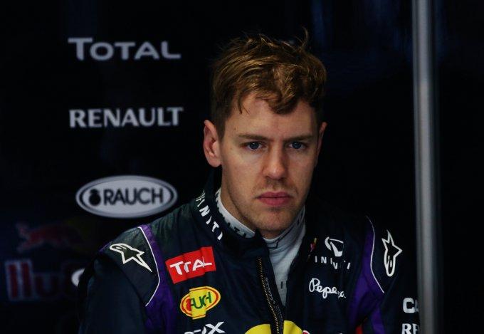 Vettel non andrà alla Ferrari secondo Mateschitz, Berger ed Ecclestone