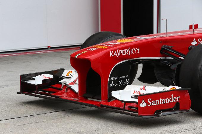 F1 GP Malesia, Prove Libere 2 in DIRETTA