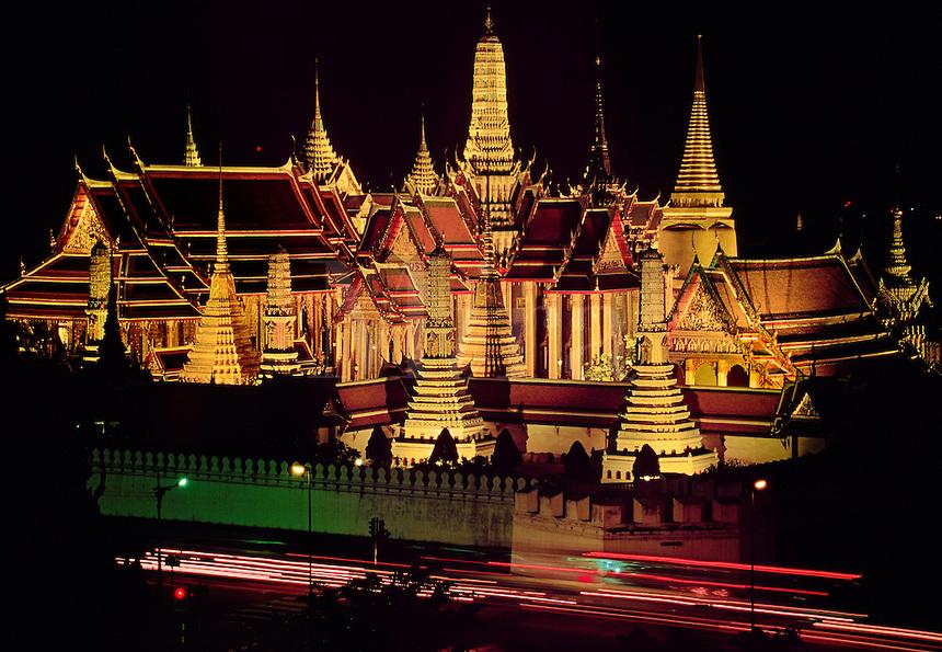 Sta per arrivare il Gp di Thailandia