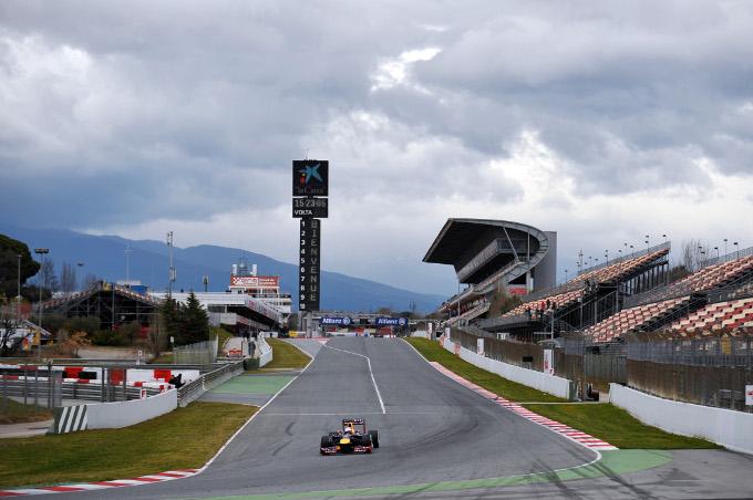 F1 2013: 9 gare in chiaro sulla Rai, accordo raggiunto con Sky