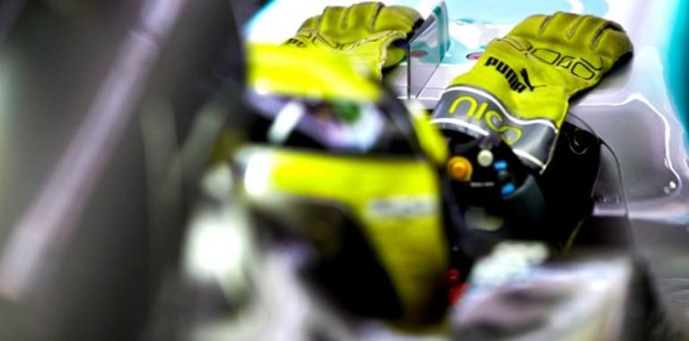 """Mercedes: Rosberg, """"Dai test pare ci sia un miglioramento rispetto al 2012"""""""