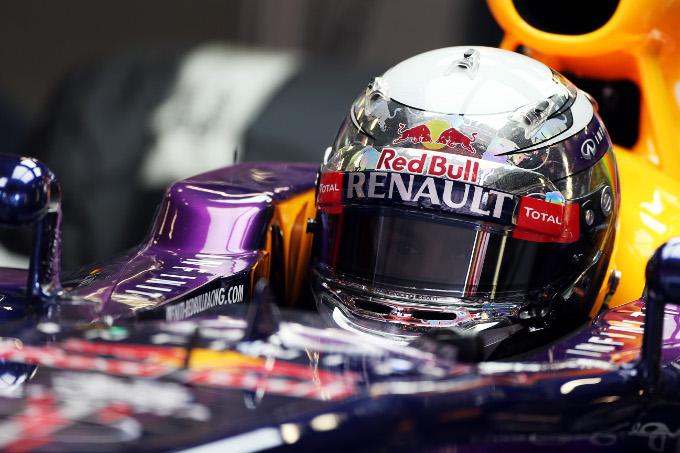 """Hill: """"Ridicolo mettere in dubbio il talento di Vettel"""""""