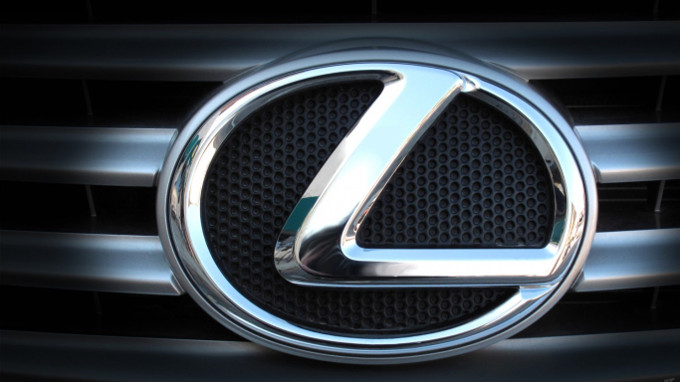 """Minardi: """"Toyota tornerà in F1 nel 2014 come fornitore di motori con marchio Lexus"""""""