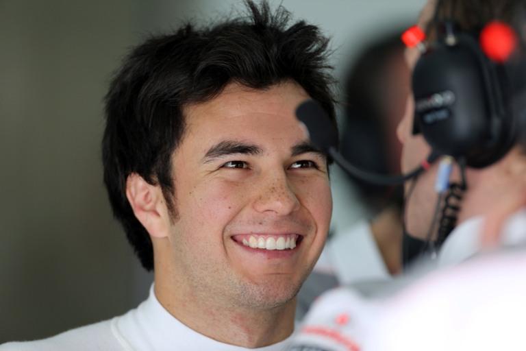 """Perez: """"In Bahrain ho dimostrato ai critici cosa posso fare"""""""