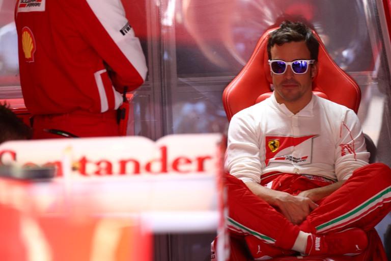 """Alonso: """"Forse finora non abbiamo saputo interpretare al meglio questo tracciato"""""""