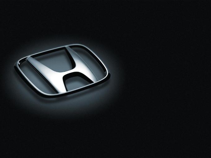 La Honda vuole una base in Inghilterra per la F1