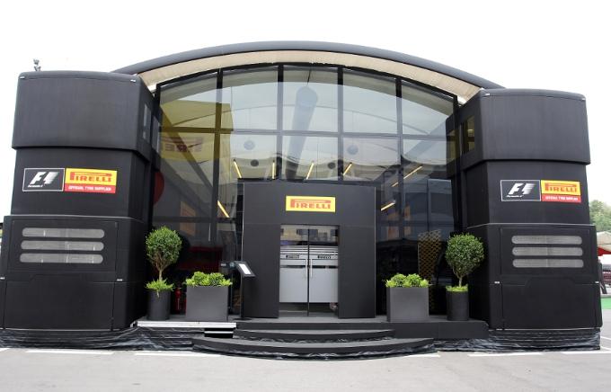 Pirelli: Il GP di Monte Carlo dal punto di vista degli pneumatici