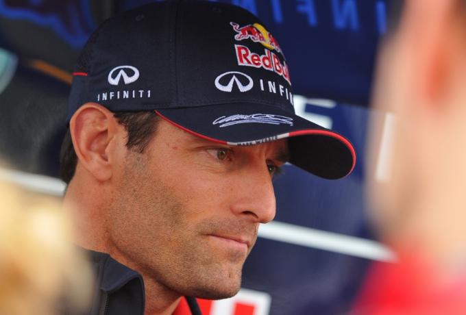 Mark Webber lascerà la Formula 1 a partire dal 2014 e approderà in Porsche