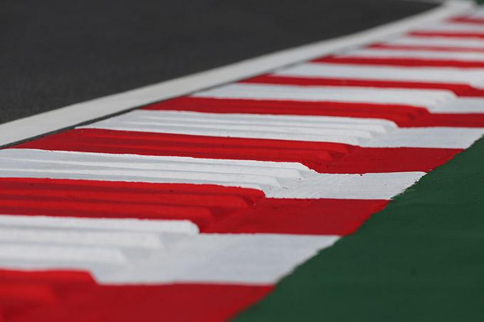 F1 GP Corea 2013, Qualifiche in diretta