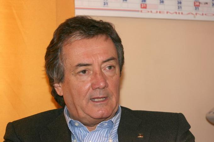 """Minardi: """"Porsche prepara un motore da F1, Honda in vantaggio sui cavalli"""""""
