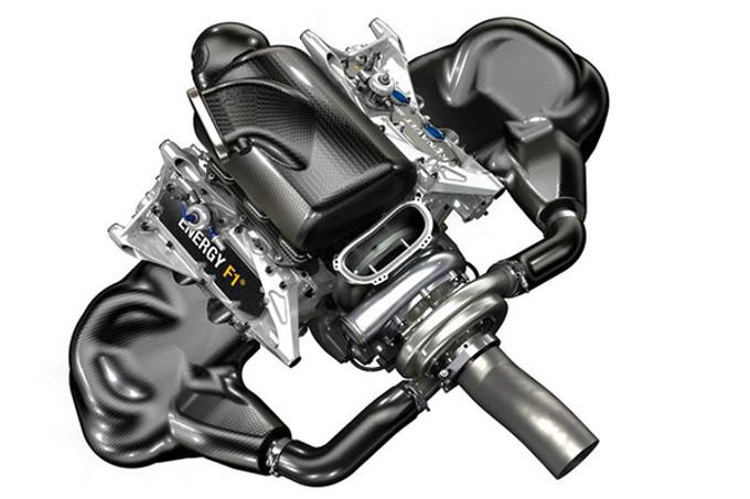 """Minardi: """"Consumi e mancanza di test le sfide dei nuovi motori V6 di F1"""""""
