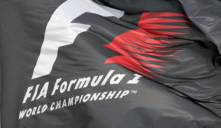 FIA e team discuteranno sull'assegnazione dei numeri