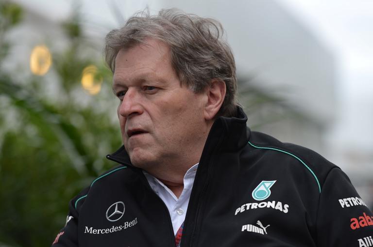 """Haug: """"Il dominio Vettel-Red Bull non è concluso"""""""