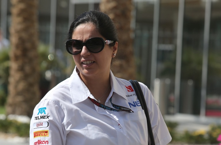 """Kaltenborn: """"Il target è portare Sirotkin in F1"""""""
