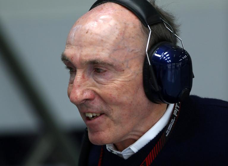 Ross Brawn verso la Williams?