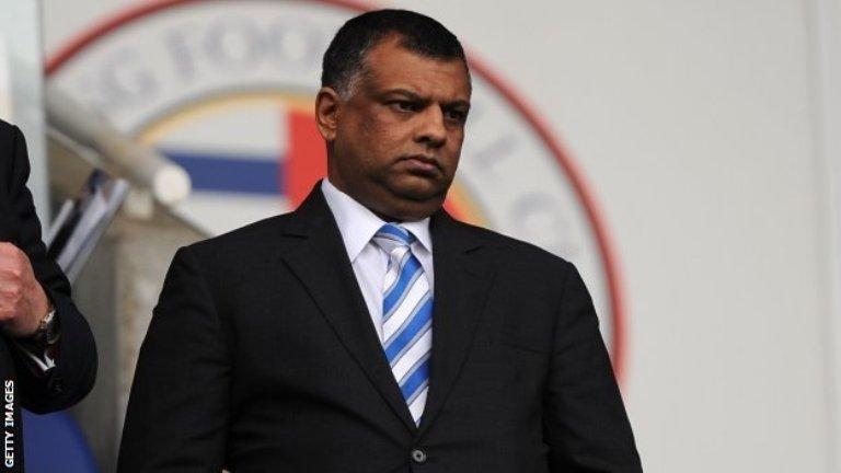 """Fernandes: """"Doppi punti alla fine? Una falsa soluzione"""""""