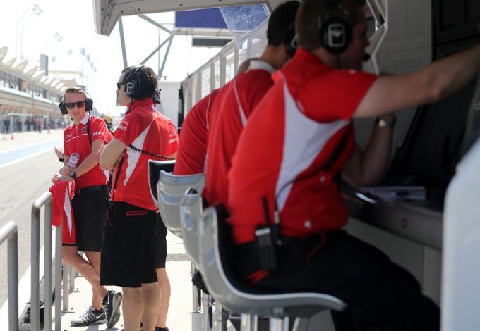 Formula 1: I team hanno trovato un accordo sul nuovo format di qualifiche