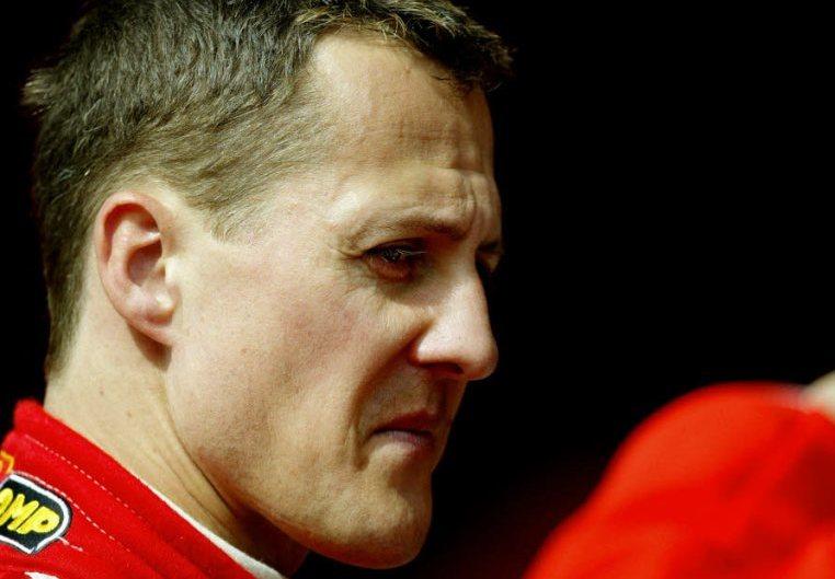 "Sabine Kehm: ""La famiglia Schumacher è ottimista"""