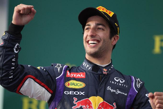 """Minardi: """"La Red Bull fa bene a presentare appello?"""""""