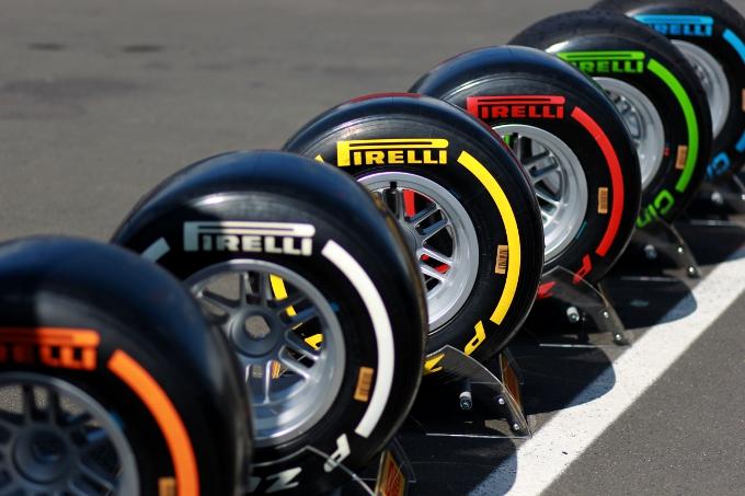 "Pirelli: Hembery, ""A Melbourne con una gamma di pneumatici completamente rinnovata"""