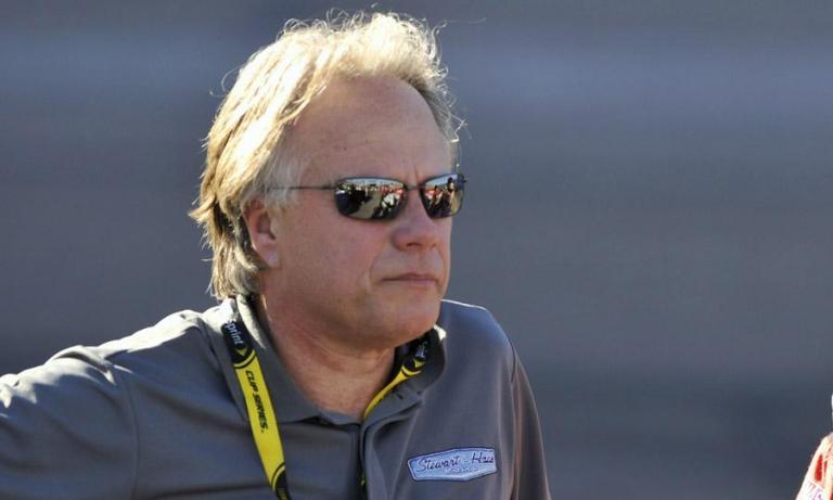 Haas in probabile collaborazione con Dallara