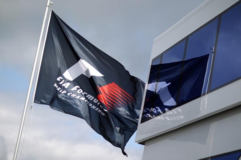 La F1 firma con l'Azerbaijan