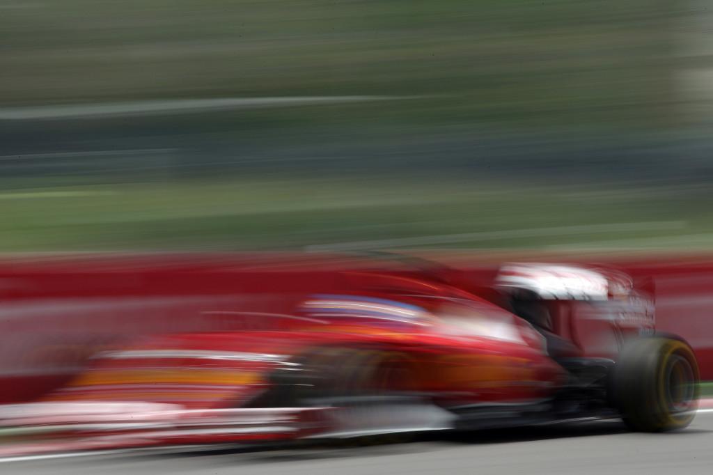 """Alonso: """"Non sarà una gara facile"""""""