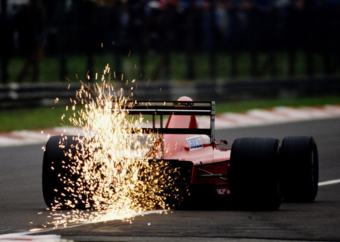 GP Austria: tornano le scintille in F1