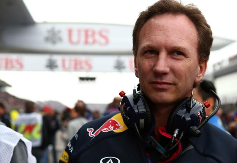 """Horner: """"Renault doveva concentrarsi su un solo team"""""""