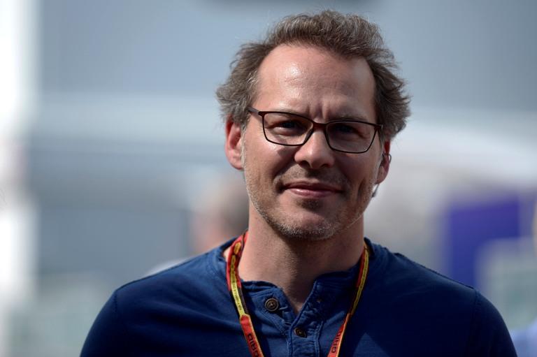 """Villeneuve: """"I piloti non sono più degli eroi"""""""