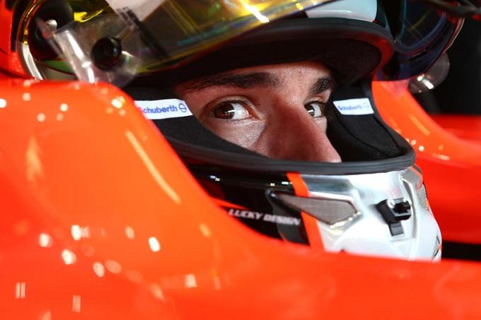 Mercato Piloti F1 2015: Marussia-Bianchi, futuro incerto