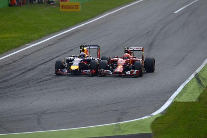 FIA: limiti ai team radio in F1