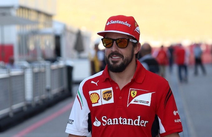 """Alonso: """"Ho un piano ambizioso"""". McLaren vicina ma Fernando sogna la Mercedes"""