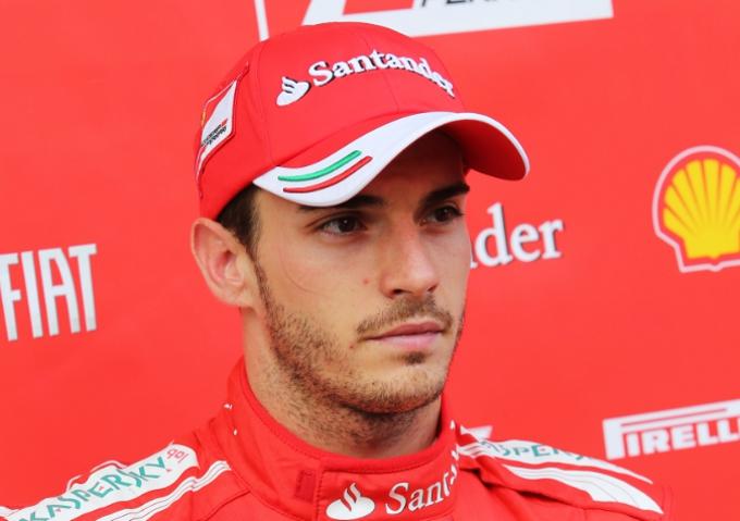 GP Russia – Ferrari: Verso una nuova sfida pensando a Jules Bianchi