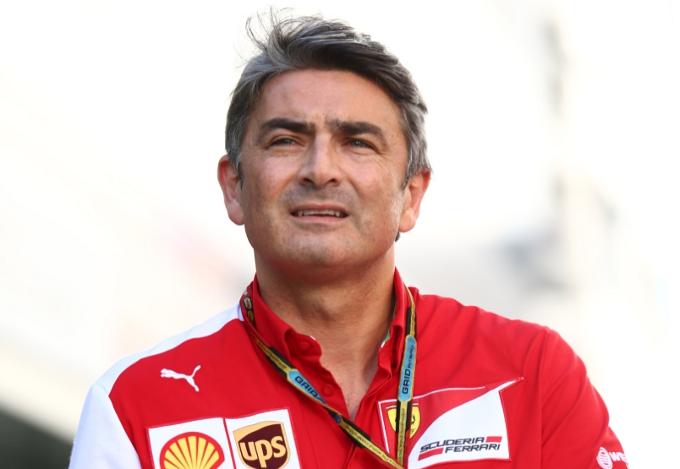 """Ferrari: Mattiacci, """"Ancora una volta un risultato lontano da quelli che sono i nostri obiettivi"""""""