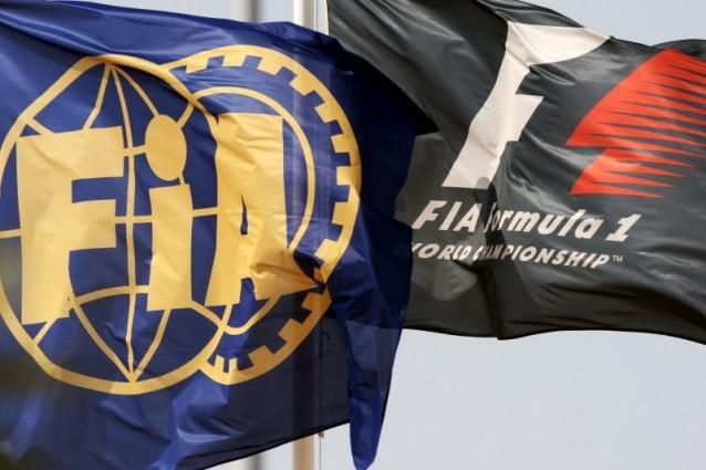 La Commissione Europea indaga in Formula 1: squadre piccole discriminate