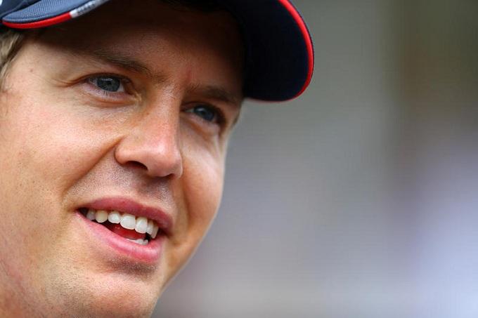 """Briatore: """"Vettel? Spero che in Ferrari trovi una vettura spettacolare"""""""