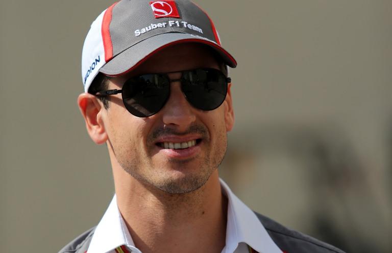 """Sauber, Sutil: """"Speriamo di poter approfittare dei doppi punti"""""""