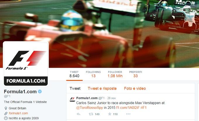 La ricetta per far tornare popolare la Formula 1 passa dai fan