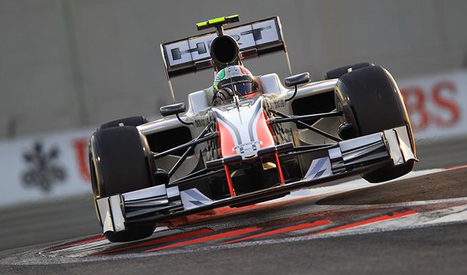 """Liuzzi: """"Vettel grandissimo campione, ma Alonso è un pilota più completo"""""""