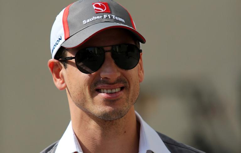 """Sutil: """"La F1 non è più uno sport"""""""