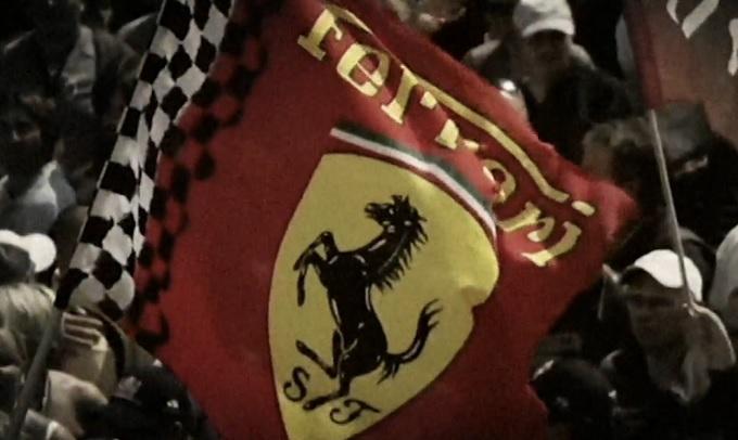Ecco i primi particolari della Ferrari 2015