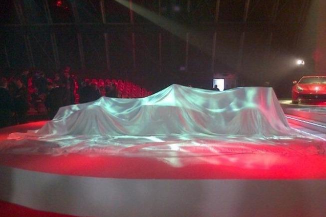 Ferrari: la nuova F1 sarà presentata il 30 gennaio online
